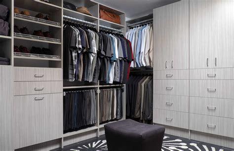 Custom Closet Organizers & Garage Cabinets In Michigan