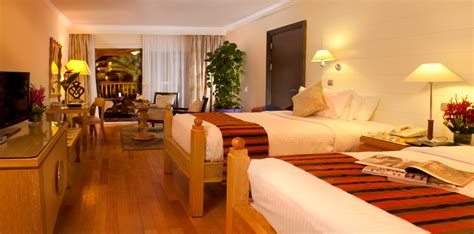Some Of The Most Popular Cheap Hotels Near Marine Drive. Large Decorative Plates. Manly Office Decor. Rooms To Go Austin. Raven Decor. Retractable Room Divider. Clean Room Design. Glass Centerpieces For Dining Room Tables. Twin Bed Decorating For Guest Room