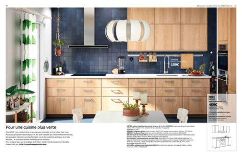 cuisine ikea en bois ikea cuisine en bois photo et beau ikea cuisine catalogue