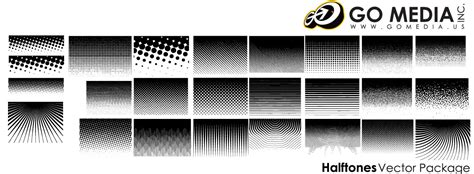 รายการ sofa r so good ir vector producido material de los medios de comunicaci