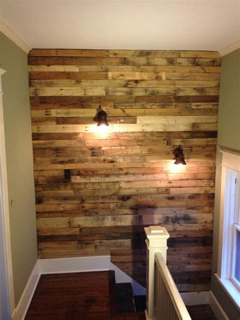 Pallet Wall Decor Ideas  Pallet Idea. Dinner Ideas Kerala. Kitchen Design Ideas For Apartments. Minecraft House Ideas Yt. Landscape Ideas Hedges. Bathroom Towel Ideas Pinterest. Glass Tile Backsplash Ideas For Kitchen. Pumpkin Carving Ideas Mummy. Woodworking Simple Coffee Table