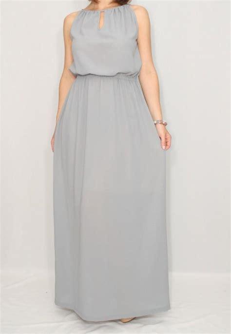light grey bridesmaid dresses light grey bridesmaid dress chiffon dress prom dress