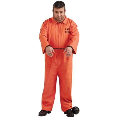 prison jumpsuits orange prison jumpsuit related keywords orange
