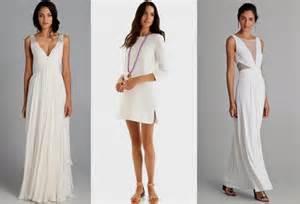 simple informal wedding dresses casual simple wedding dresses naf dresses