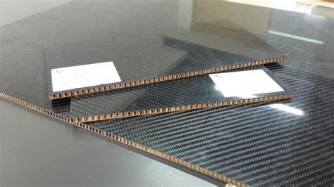 factory wholesale carbon fiber sandwich sheetscarbon