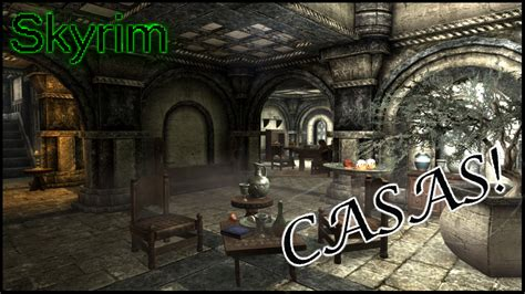 Comprare Casa Skyrim by How To Play Skyrim Casas