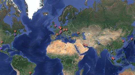 google maps   large images
