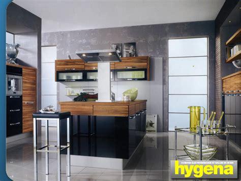 hygena cuisine hygena cuisine equipée mobilier salle de bain studio