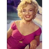 Marilyn Monroe (Niagara) - Marilyn Monroe Photo (30622302) - Fanpop