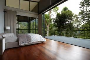 malaysia home interior design luxury homes luxurious forest house in malaysia
