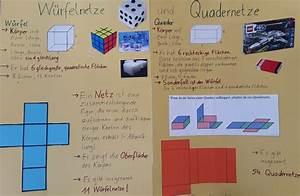 4  Klasse Mathe Proben  U0026  U00dcbungen