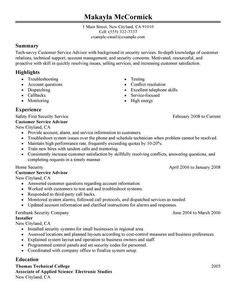 How To Do A Professional Resume Exles by Exle Of Resume For Application In Malaysia