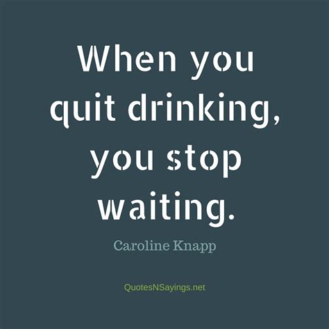 sobriety quotes  sayings powerful picture quotes