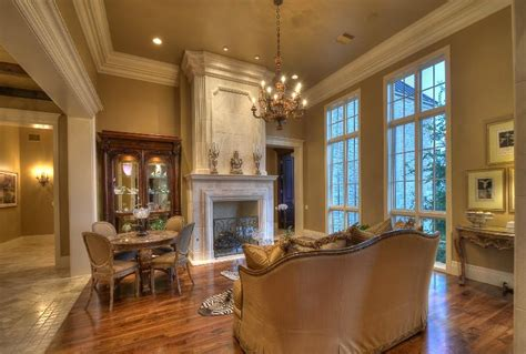 million newly listed mansion  san antonio tx