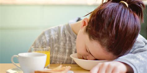 good nights sleep eating  foods    nod  huffpost uk