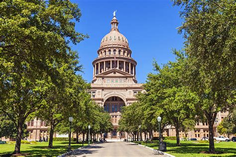 Travelthursday 4 Best Places To Visit In Houston Texas