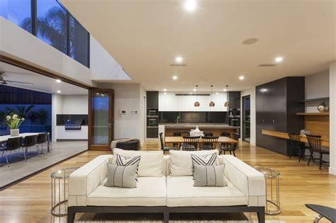 modern floor tiles design for living room outdoor space ideas modern homes