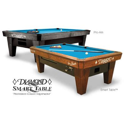 bubble boy hockey table for sale tournament choice pool table 100 tournament choice pool