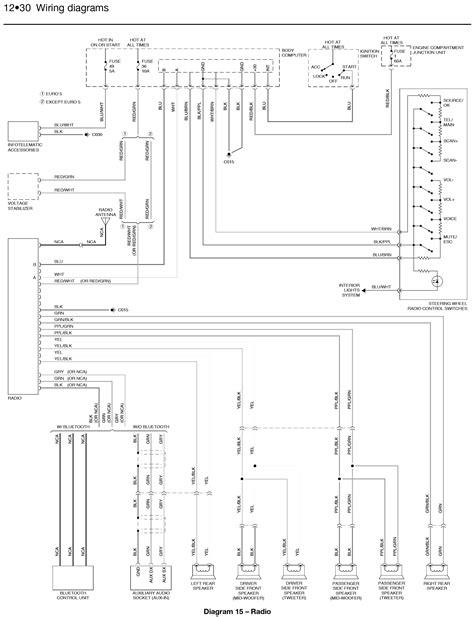 ford ka 09 14 haynes repair manual haynes publishing