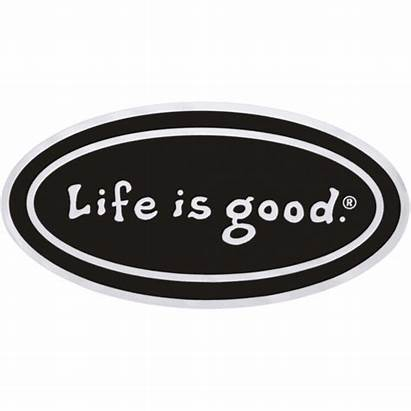 Decal Window Cling Lettering Clear Windshield Thru