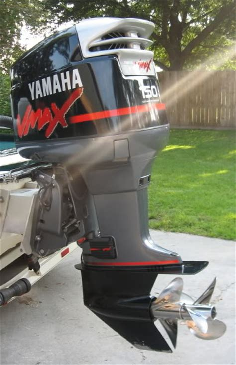 yamaha  outboard    hp coming  page