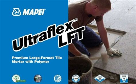 ultraflex lft 438 best images about macomb for vishal on pinterest furniture kincaid furniture and