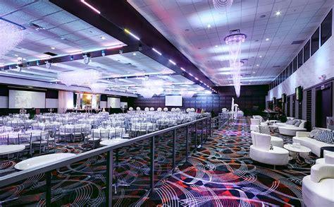 vancouver convention bureau convention centre vancouver