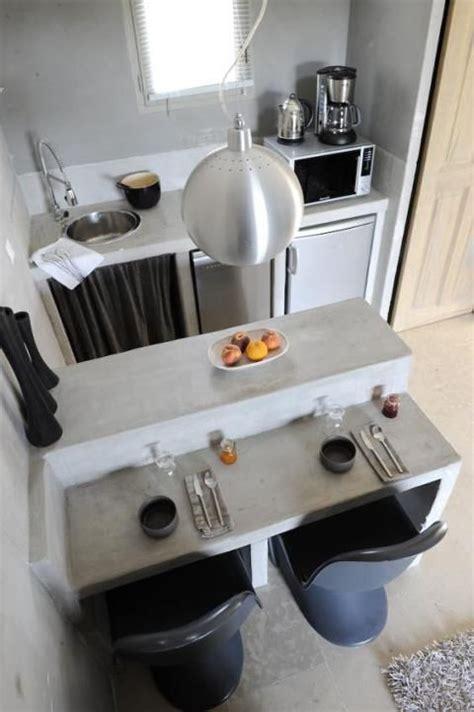 cuisine ouverte surface cuisine ouverte sur salon surface 2 201vier