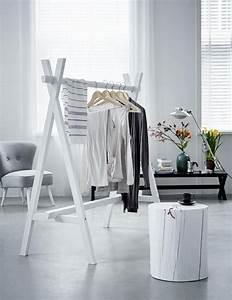 10 diy pour se meubler a moindre frais cocon de With comment meubler une entree 5 10 idees pour sublimer son entree cocon de decoration