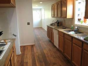 Cost To Paint Kitchen Cabinets Repainting Kitchen