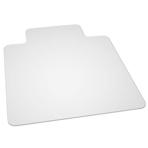 office chair mat for carpet zqracing floor gaming office vinyl chair mat zqracing