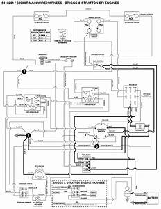 Snapper Zero Turn Wiring Diagram Cub Cadet Zero Turn Wiring Diagram Wiring Diagram
