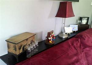 Wall Away Sofa : michelles charm world simple sofa shelf ~ Yasmunasinghe.com Haus und Dekorationen