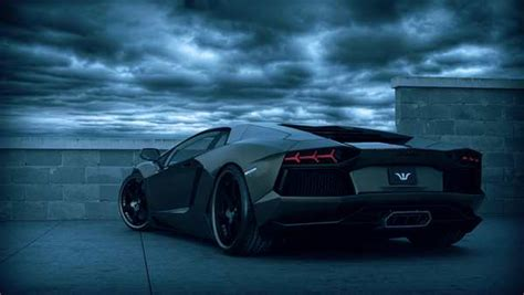 40 free cool sport cars wallpapers ginva