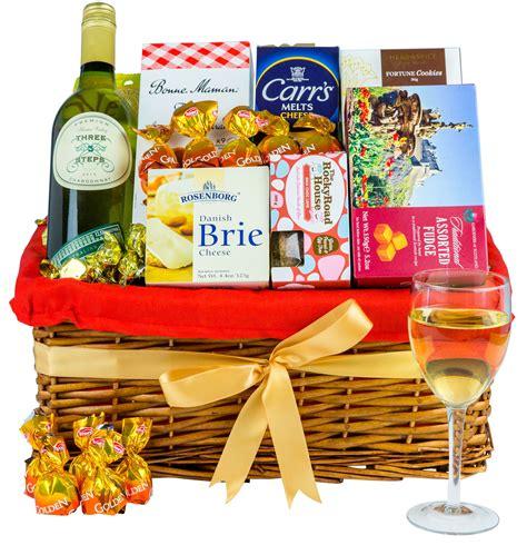 gourmet gift baskets sydney australia gift ftempo