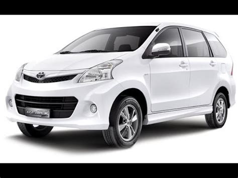 Toyota Etios Valco Backgrounds by New Avanza Veloz 2013 Review