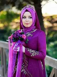 Stylish Abaya and Hijab Styles For Girls