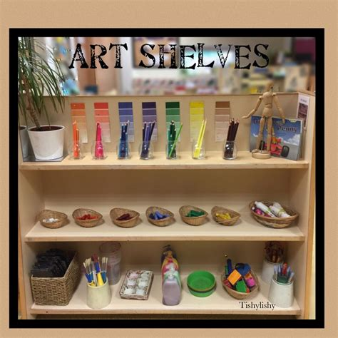 17 images about my early years classroom and provision 678 | a690e2d8610d382966e0883c33fc25db
