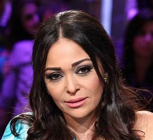 The Top 10 Portrayals of Egyptian Mothers on Screen