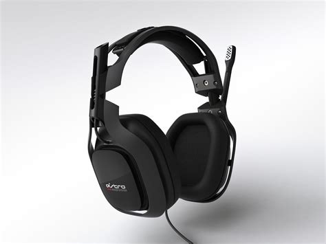Best Astro Gaming Headset Astro Gaming Wallpapers Wallpaper Cave