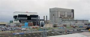 File:Heysham Nuclear Power Station, Lancashire.jpg ...