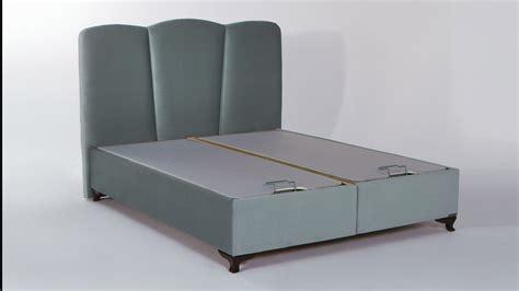linda  base bellona furniture
