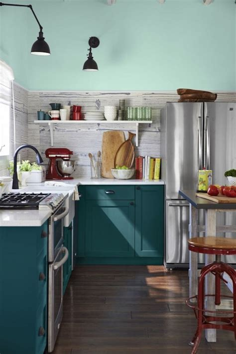 benjamin moore teal paint colors interiors  color