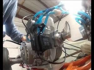 Karting A Moteur : step25 shifter karting engine moteur de karting a boite ~ Melissatoandfro.com Idées de Décoration