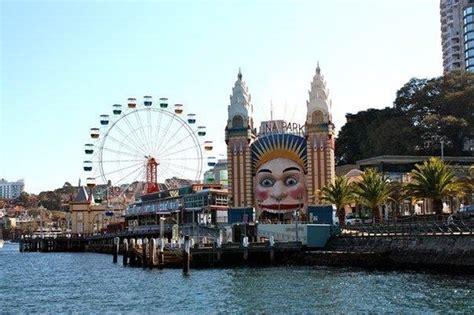 chambre romantique visiter sydney tourisme à sydney australie tripadvisor