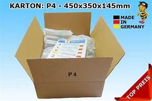 Paketversand Berechnen : versand post packchen tracking support ~ Themetempest.com Abrechnung