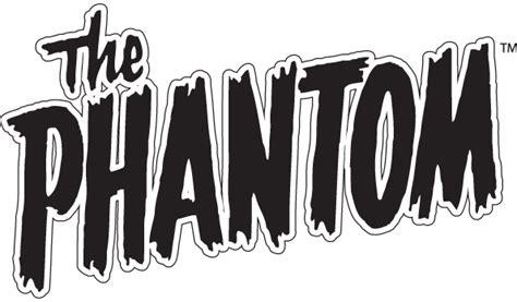 Phantomlogo201111