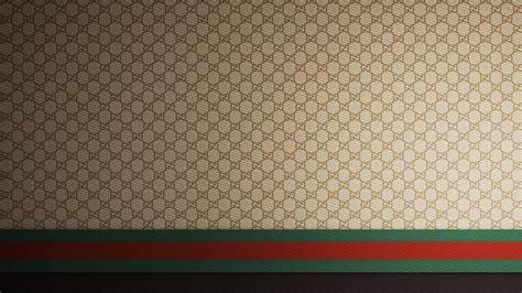 gucci wallpapers hd   logo wallpaper hd