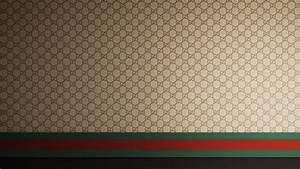 Gucci wallpapers HD free download.