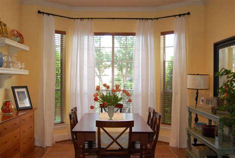 home window design  home kitchen bay window treatment